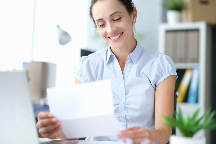 img-blog-nardinseguros-carta-de-credito-o-que-e-como-funciona-e-4-dicas-valiosas-de-como-utilizar-sua/