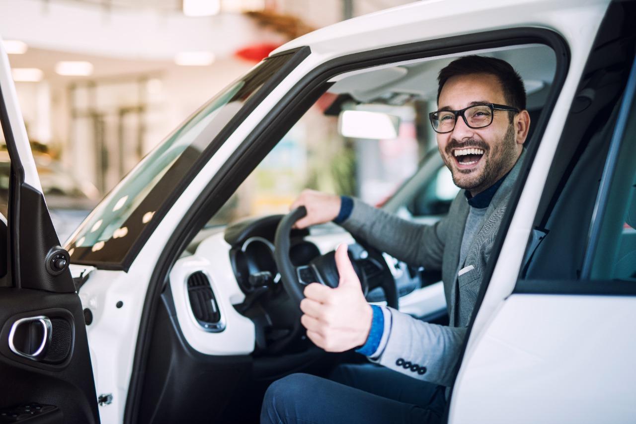 5-dicas-para-contratar-seu-primeiro-seguro-auto